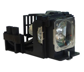 Compatible lamp for projector SANYO PLC-XE40