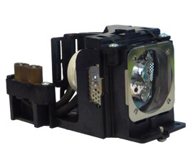 Compatible lamp for projector SANYO PLC-XE30