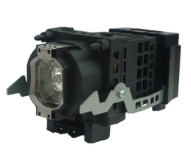 Compatible lamp for projector SONY KDF E42A11E