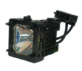 Compatible lamp for projector SONY KDS 55A2000