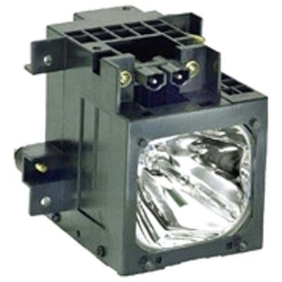 Compatible lamp for projector SONY KF 42SX200U