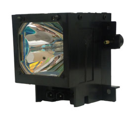 Compatible lamp for projector SONY KF 60SX300