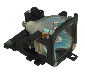 Compatible lamp for projector SONY VPL CS4