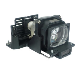 Compatible lamp for projector SONY VPL CX5