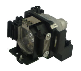 Compatible lamp for projector SONY VPL CX63