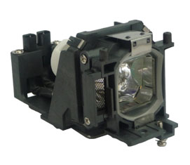 Compatible lamp for projector SONY VPL ES2