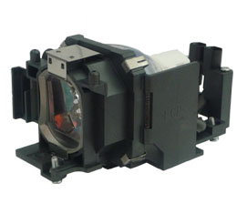 Compatible lamp for projector SONY LMP-E180