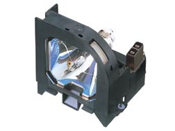 Original Lamp for projector SONY LMP-F300