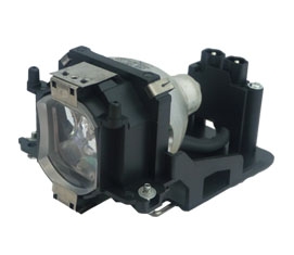 Compatible lamp for projector SONY VPL HS60