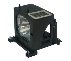 Compatible lamp for projector SONY VPL VW60
