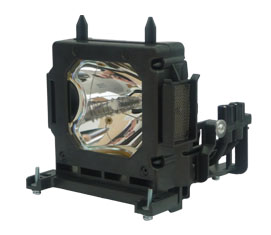 Original Lamp for projector SONY LMP-H201