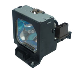 Compatible lamp for projector SONY VPL VW10HT