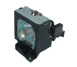 Compatible lamp for projector SONY VPL VW11HT