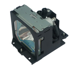 Compatible lamp for projector SONY VPL PX11