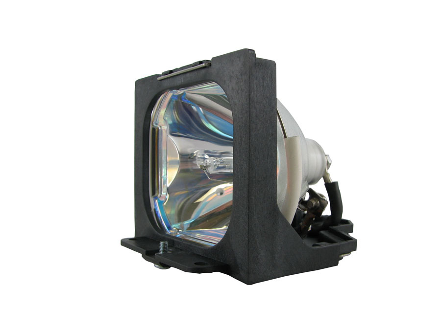 Compatible lamp for projector TOSHIBA TLP 671