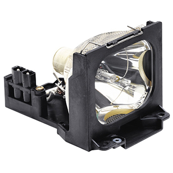 Compatible lamp for projector TOSHIBA TDP SP1