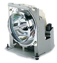Compatible lamp for projector VIEWSONIC PJ551