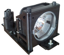 Lamp for projector VIVITEK D950HD