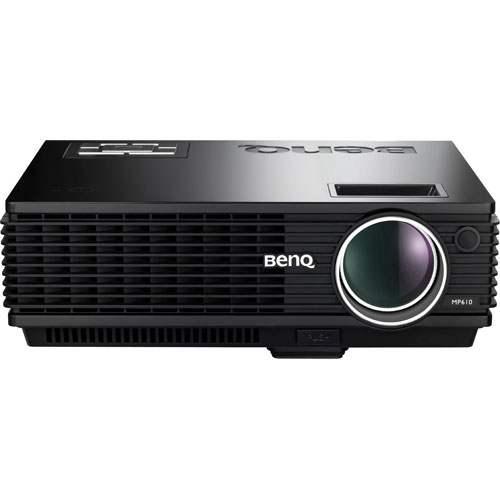 Actualit s du projecteur benq mp620 et de sa lampe cs - Videoprojecteur que choisir ...