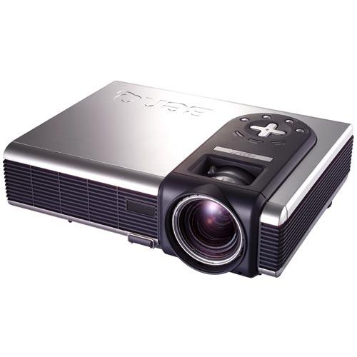 Infos techniques sur le projecteur benq pb2140 et de l 39 ampoule - Videoprojecteur que choisir ...