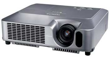 photo-videoprojecteur-HITACHI-ED-X12